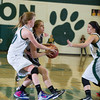 Horizon JV vs North Canyon 20150204-19