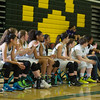 Horizon JV vs North Canyon 20150204-8