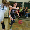 Horizon JV vs North Canyon 20150204-9