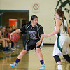 Horizon JV vs North Canyon 20150204-18