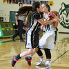 Horizon JV vs North Canyon 20150204-10