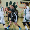 Horizon JV vs North Canyon 20150204-11