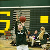 Horizon vs North Canyon 20150204-3