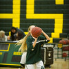 Horizon vs North Canyon 20150204-6
