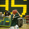 Horizon vs North Canyon 20150204-5