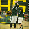 Horizon vs North Canyon 20150204-20
