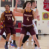 Saguaro vs Tolleson 20151221-5