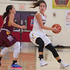 Saguaro vs Tolleson 20151221-18