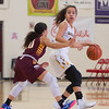 Saguaro vs Tolleson 20151221-15