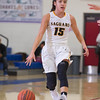 Saguaro vs Tolleson 20151221-8