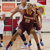 Saguaro vs Tolleson 20151221-16