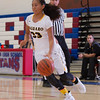 Saguaro vs Tolleson 20151221-20