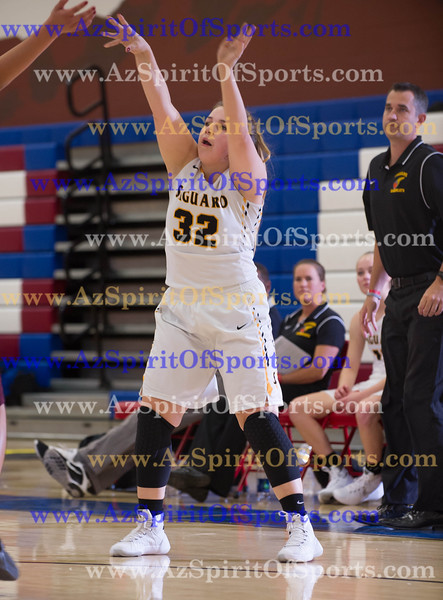Saguaro vs Tolleson 20151221-1