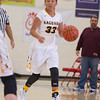 Saguaro vs Tolleson 20151221-13