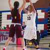 Saguaro vs Tolleson 20151221-12