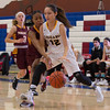 Saguaro vs Tolleson 20151221-7