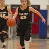 Saguaro vs North 20151221-11