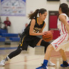 Saguaro vs North 20151221-14
