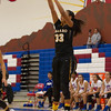 Saguaro vs North 20151221-6