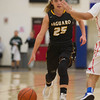 Saguaro vs North 20151221-12