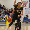 Saguaro vs North 20151221-4