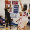 Saguaro vs North 20151221-8
