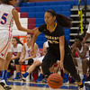 Saguaro vs North 20151221-5