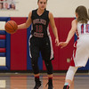 Boulder Creek vs Arcadia 20151221-7