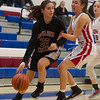 Boulder Creek vs Arcadia 20151221-12