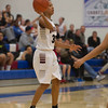 Desert Mountain vs Peoria 20151223-10