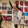 Desert Mountain vs Peoria 20151223-9