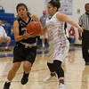 Boulder Creek vs Mountain View 20151223-4