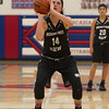 Boulder Creek vs Mountain View 20151223-19