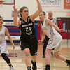 Boulder Creek vs Mountain View 20151223-8