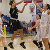 Boulder Creek vs Mountain View 20151223-6
