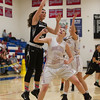 Boulder Creek vs Mountain View 20151223-18