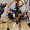 Boulder Creek vs Mountain View 20151223-5