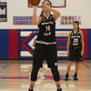 Boulder Creek vs Mountain View 20151223-20