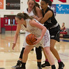Boulder Creek vs Mountain View 20151223-10