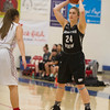 Boulder Creek vs Mountain View 20151223-3