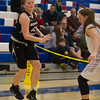 Boulder Creek vs Mountain View 20151223-16