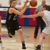 Boulder Creek vs Mountain View 20151223-7