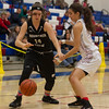 Boulder Creek vs Mountain View 20151223-11