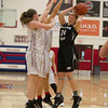 Boulder Creek vs Mountain View 20151223-1