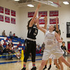 Boulder Creek vs Mountain View 20151223-17