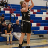 Boulder Creek vs Mountain View 20151223-9
