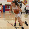 Boulder Creek vs Mountain View 20151223-12