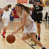 Boulder Creek vs Mountain View 20151223-13