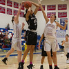 Boulder Creek vs Mountain View 20151223-2
