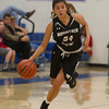 Boulder Creek vs Mountain View 20151223-14
